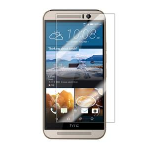 HTC One M9 Plus Glass Screen Protector